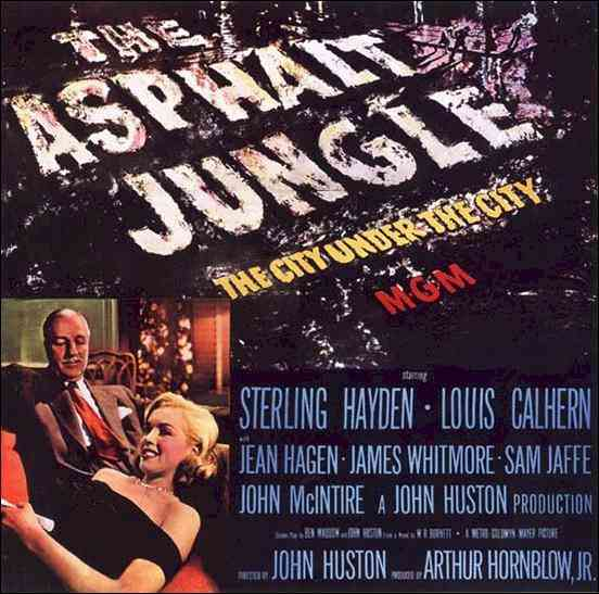 asphalt_jungle.jpg