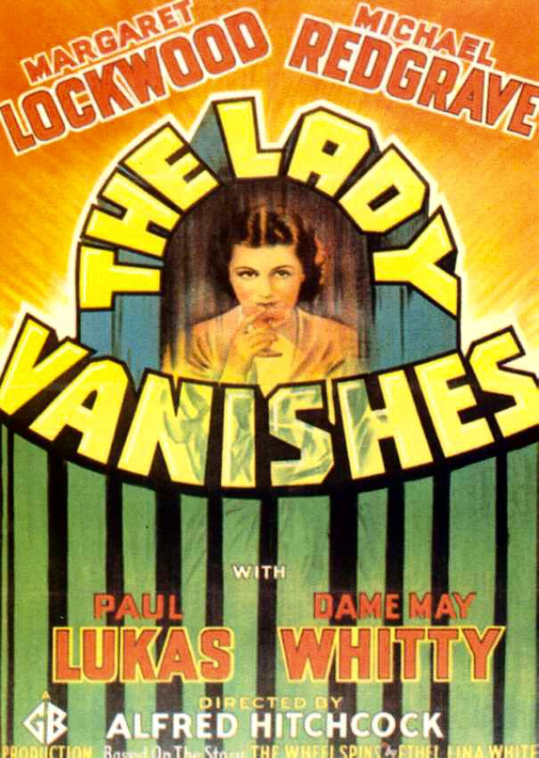Lady Vanishes.jpg