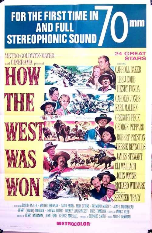 how the west was won.jpg