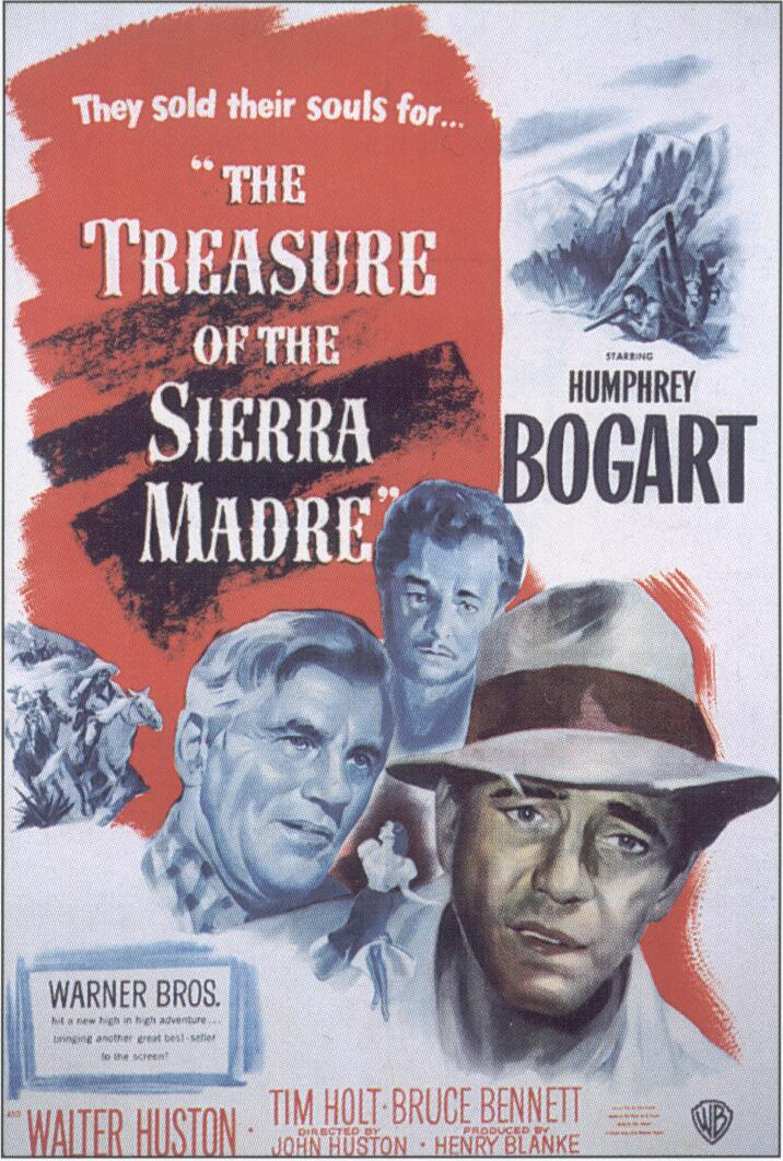 the_treasure_of_the_sierra_madre.jpg